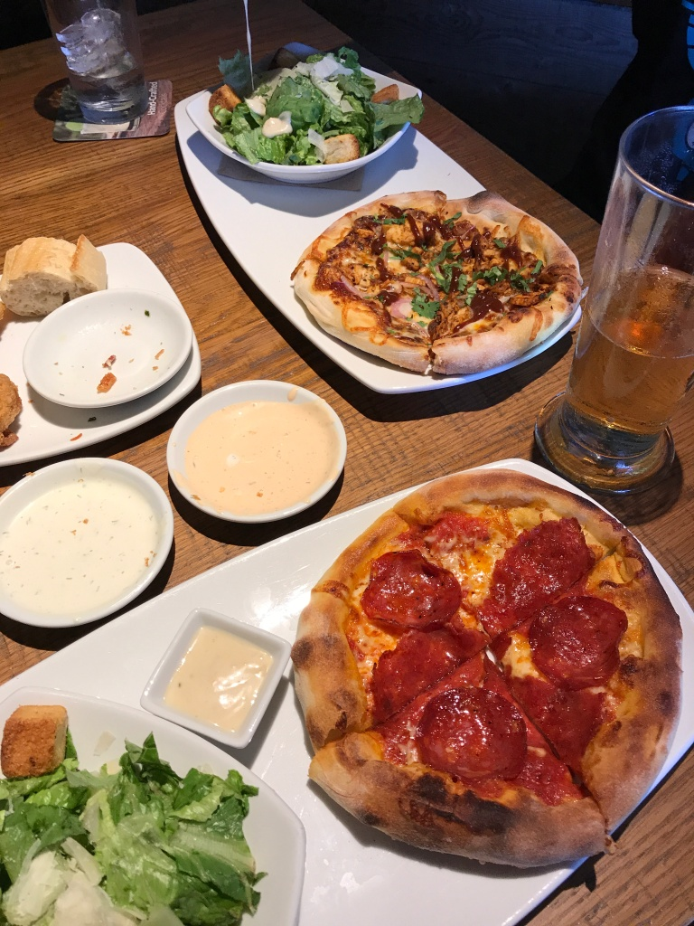 CPK brea mall