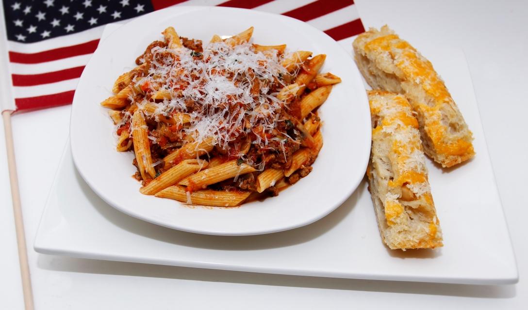 Pasta35 resize
