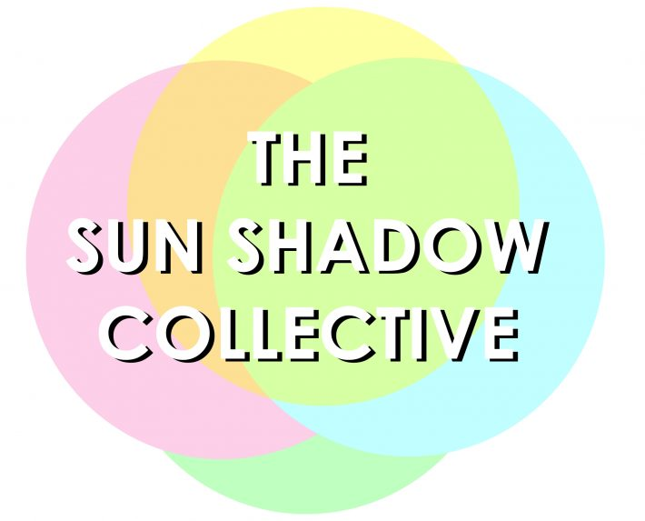 The Sun Shadow Collective